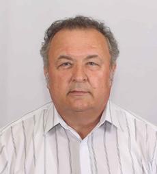 Vasiliv